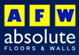 Floor Fitters High Wycombe